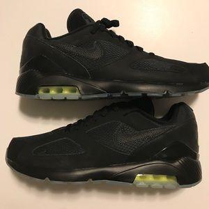 Nike Air Max 180 Men New